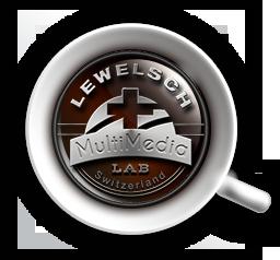 LeWelsch